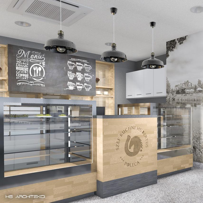 CAFE RENAULT <br />SALON SAMOCHODOWY <br />STAROGARD GDAŃSKI <br />UL. ZBLEWSKA-0