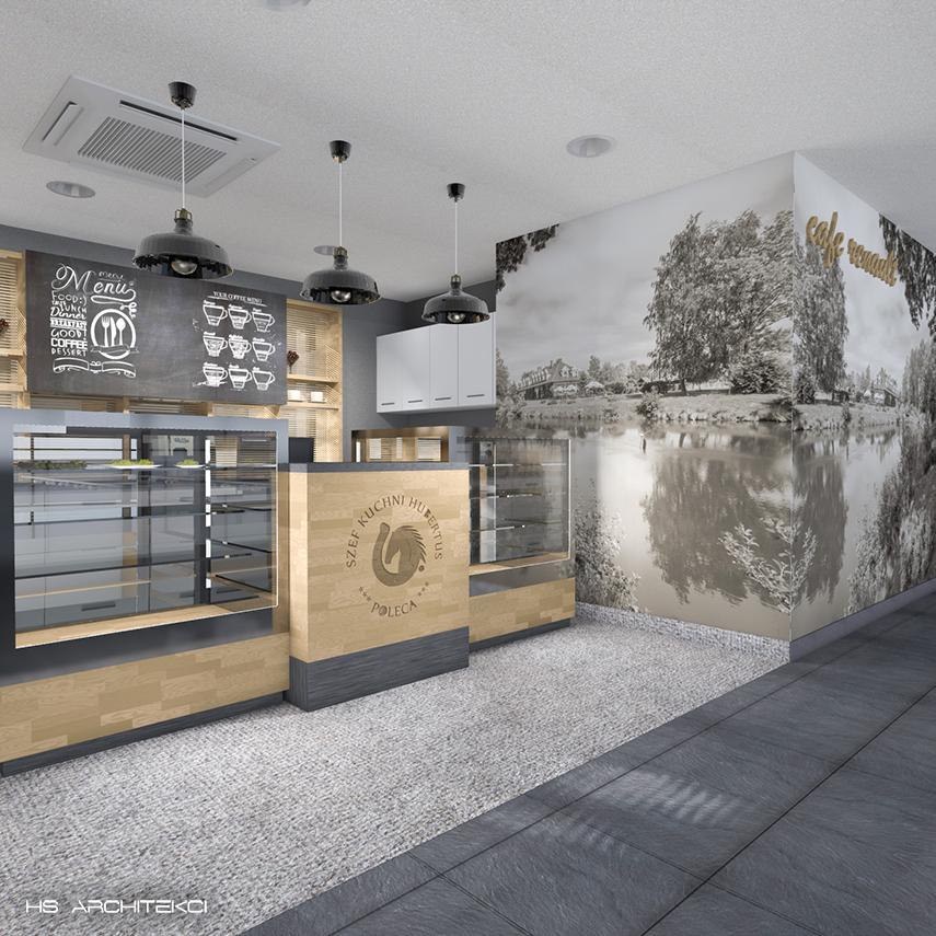 CAFE RENAULT <br />SALON SAMOCHODOWY <br />STAROGARD GDAŃSKI <br />UL. ZBLEWSKA-1